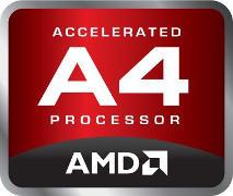 UserBenchmark: AMD A4-6210 APU R3 Graphics