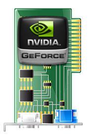 UserBenchmark: Nvidia GeForce 6100