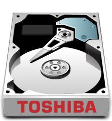 UserBenchmark: Toshiba MQ01ABD100 1TB