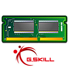 UserBenchmark: G SKILL Flare X DDR4 3200 C14 4x8GB F4