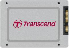 UserBenchmark: Transcend TS128GSSD25S-M 128GB
