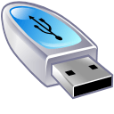 USB 3.0 Flash Drives