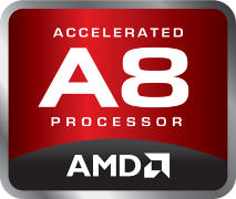 Userbenchmark Amd A8 4500m Apu
