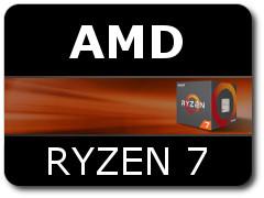 UserBenchmark: AMD Ryzen 7 2700U