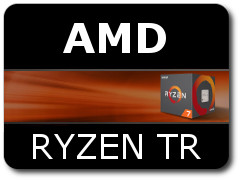 UserBenchmark: AMD Ryzen TR 2920X vs Intel Core i7-9700K