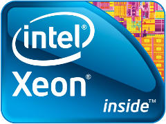 UserBenchmark: Intel Core i7-4790K vs Xeon X5690