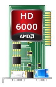 DRIVER FOR AMD RADEON HD 6300M SERIES
