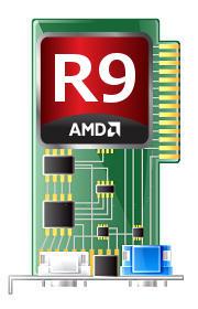 UserBenchmark: AMD R9 Nano vs Nvidia GTX 1060-6GB