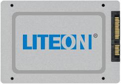 Userbenchmark Liteonit L8t 128l6g Hp 128gb