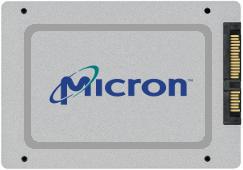 UserBenchmark: Micron C400 RealSSD 256GB C400-MTFDDAK256MAM